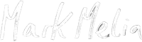 Mark Melia Fashions logo